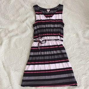 Cute relaxed Merona dress